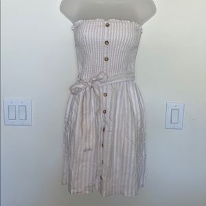 Abercrombie & Fitch Dress | W Sz Medium | NWT